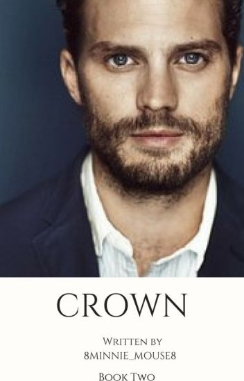 Crown||(book two)👑👠