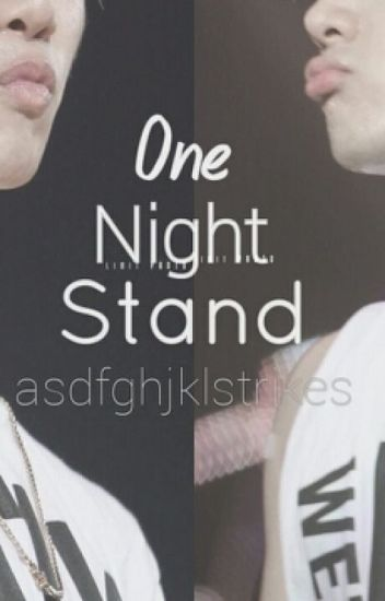 One Night Stand [MARKSON]