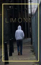 Limoni by alienmomo790