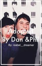 Adopted by D&P! by day_dreamer1026