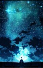 [Ngưng Tuyển]Học Viện Rainbow (Drop) by fairytailmylove2001