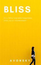 Bliss by avonsky