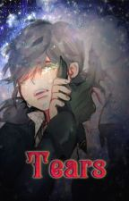 TEARS by WolfMika