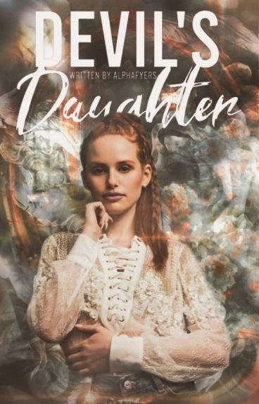 Devil's Daughter (Completed)