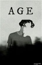 age || devin gordon  by gizzyveda