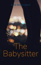 The Babysitter by ktmuhree