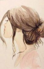 True Love by narumireader18