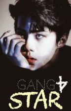 Gangstar 4 by basicnoona