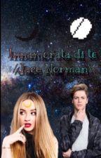 Innamorata Di Te/Jace Norman  by alenangelicaFenji