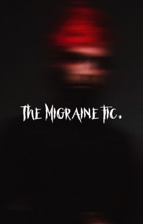 The Migraine Fic (A Continuation of The Forest Fic) by jeondreaming