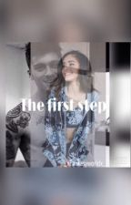 The first step by lilalines