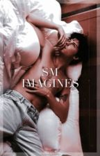 Shawn Mendes Imagines [editing] by riseupmendes