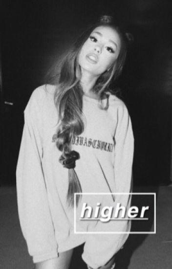 higher || griezmann