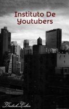 Instituto De Youtubers by DeutschLeben