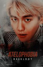 Atelophobia [ChanBaek] by princewangeun