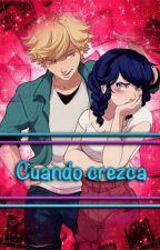 Cuando Crezca by WolfMika