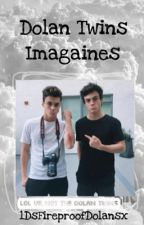 Dolan Twins Imagines by 1DsFireproofDolansx