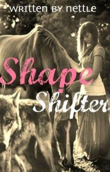 Shape-Shifter by Nettle