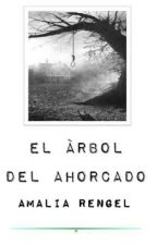 El Árbol Del Ahorcado by luisnai