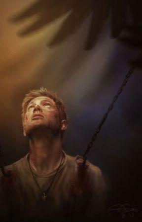 Life Before Supernatural (Destiel) by DestielIsLovely