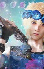 Ask Naegi Makoto {2}! by izumemes