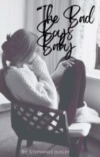 The Bad Boy's Baby  by sweet_bitter_love