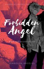 Krwawe skrzydła |Diabolik Lovers [W TRAKCIE KOREKTY] by DiabolikaAngelus