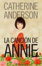LA CANCIÓN DE ANNIE by sidararta