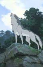 Wolf Children 2 by Tres180