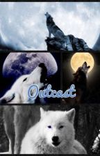 Outcast by lexi435