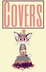 Covers by strawhat_pirate