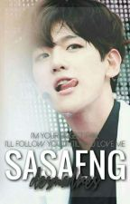 Sasaeng || baekhyun by desmadres