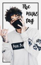 The muke tag by shxtupLuke