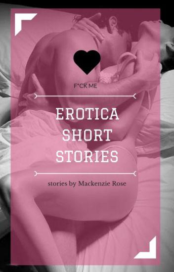Erotica Short Stories