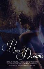 River of Dreams by puppluv