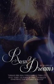 River of Dreams by puppluv