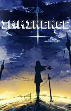Imminence  by zeflie