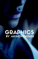 Graphics 2016 [CLOSED] by AKindMind628