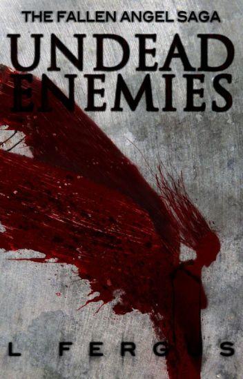 Undead Enemies