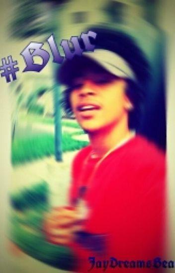 #Blur  J.p