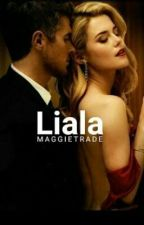 LIALA by Cute-Maggy