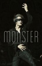 MONSTER || وحش by soneforover