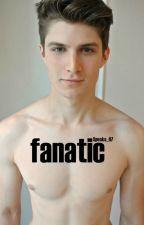 fanatic ✔ by Specko_07