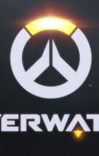 Overwatch || Aventura Virtual || BibbleSan by FeisuAizawa