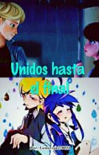 Unidos hasta el final by lunaroja270812