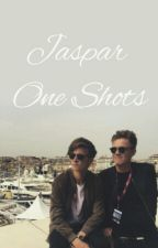 Jaspar One Shots by fanficreading