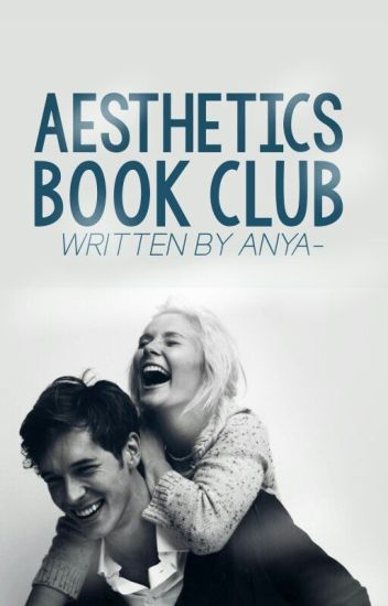 Aesthetic Book Club