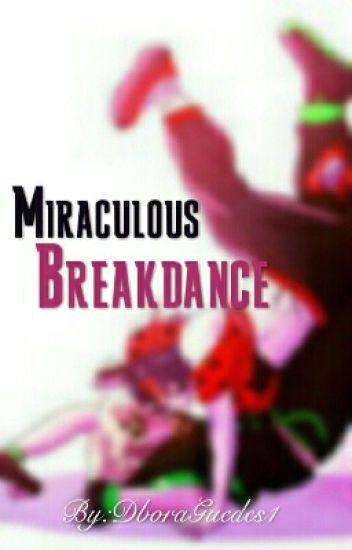 Miraculous-Breakdance