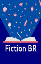 Fiction BR - Concursos de Escrita by FictionBR