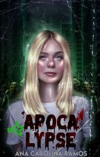 Apocalipse  by anacarolinarac
